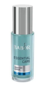 BABOR-ESSENTIAL-CARE-Moisture-Serum